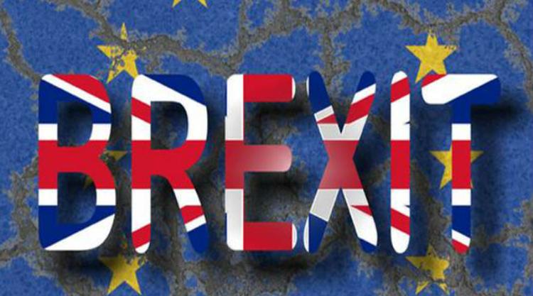 Мејова: Британија неће тражити излазак из ЕУ пре краја године