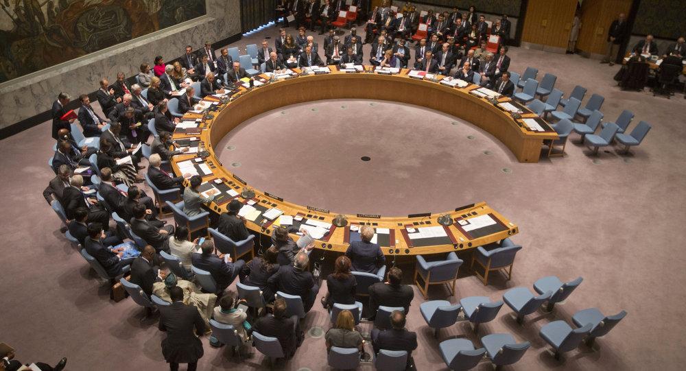 СБ УН осудио ракетна испитивања у Северној Кореји