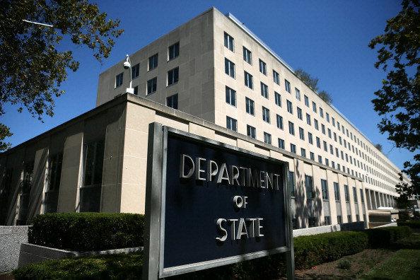 Родс: Без реаговања САД у Украјини свет би се срушио
