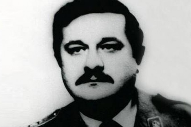 Хрватска упутила Србији протест због споменика хероју Милану Тепићу