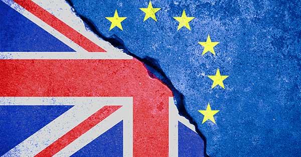Распад ЕУ званично почиње 29. марта