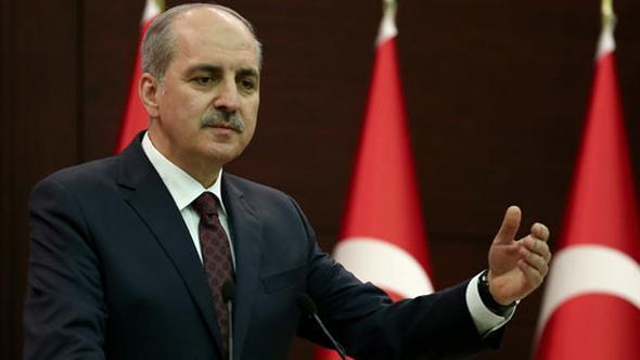 Турска: Став европских земаља према Турској антидемократски