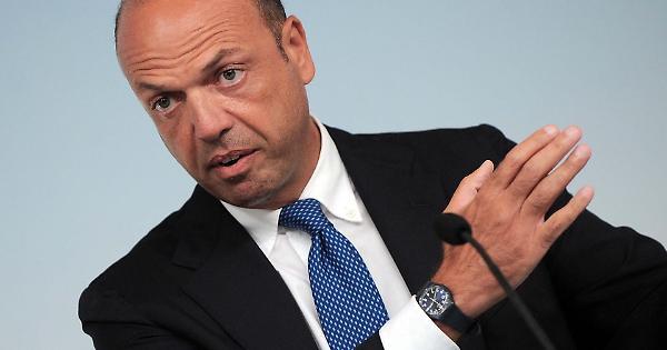 Алфано: Самит Г7 требало би да буде нови почетак за односе између ЕУ и Русије