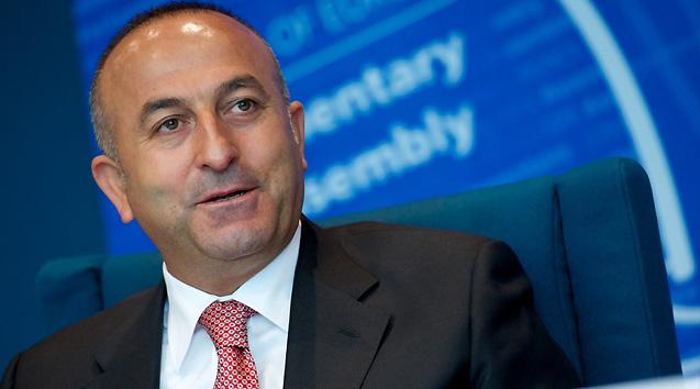 Чавушоглу: Турска и Русија успеле су да нормализују билатералне односе