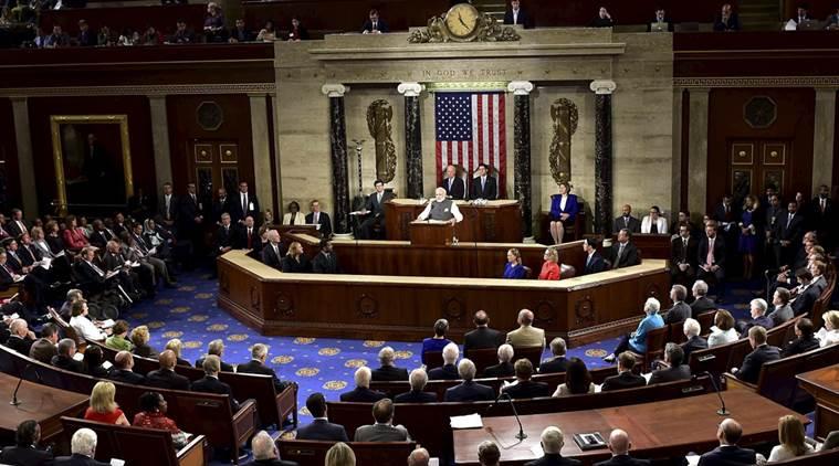Сенат САД ратификовао Протокол о приступању Црне Горе НАТО-у