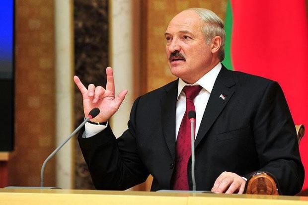 Лукашенко: Ми веома добро знамо своје место, никоме на западу нисмо потребни