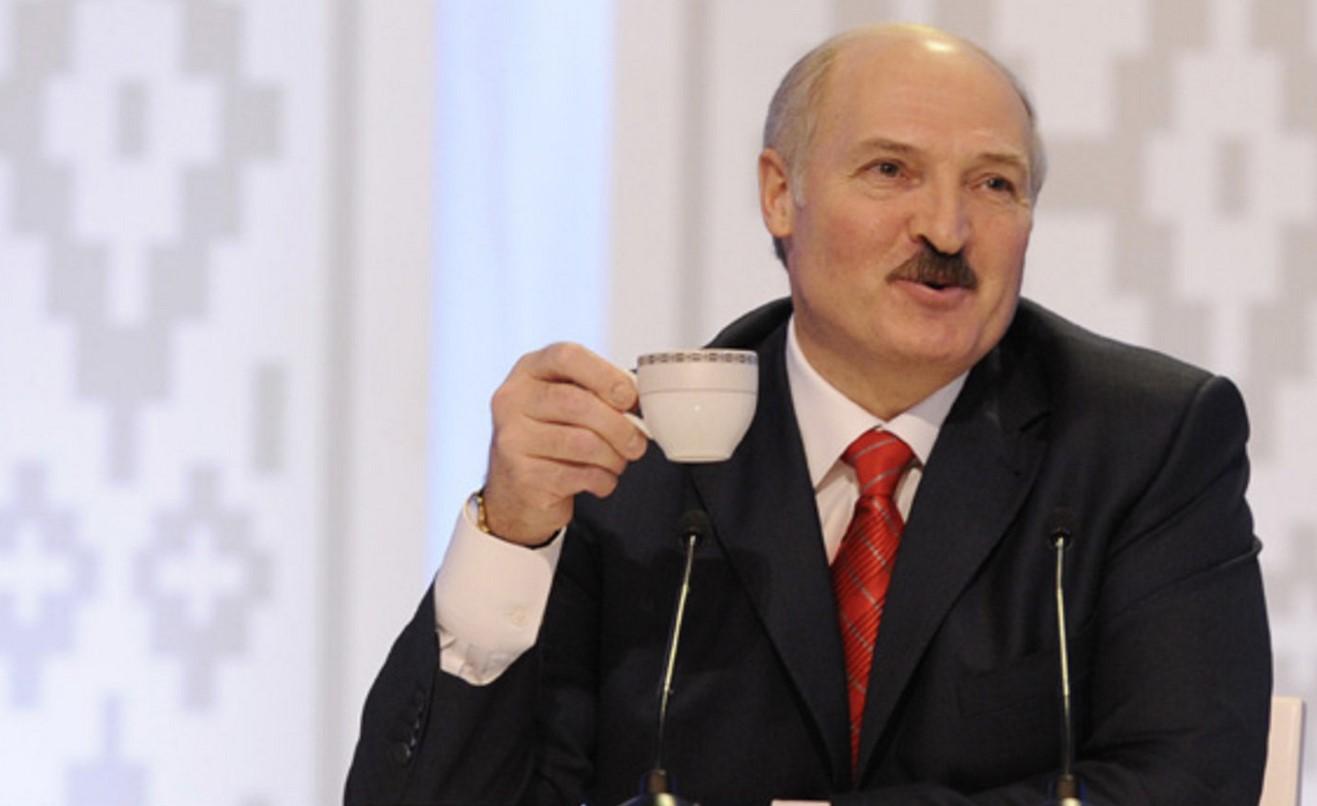 Лукашенко: Запад почео да нас застрашују како би раскинуо белоруско-руско јединство
