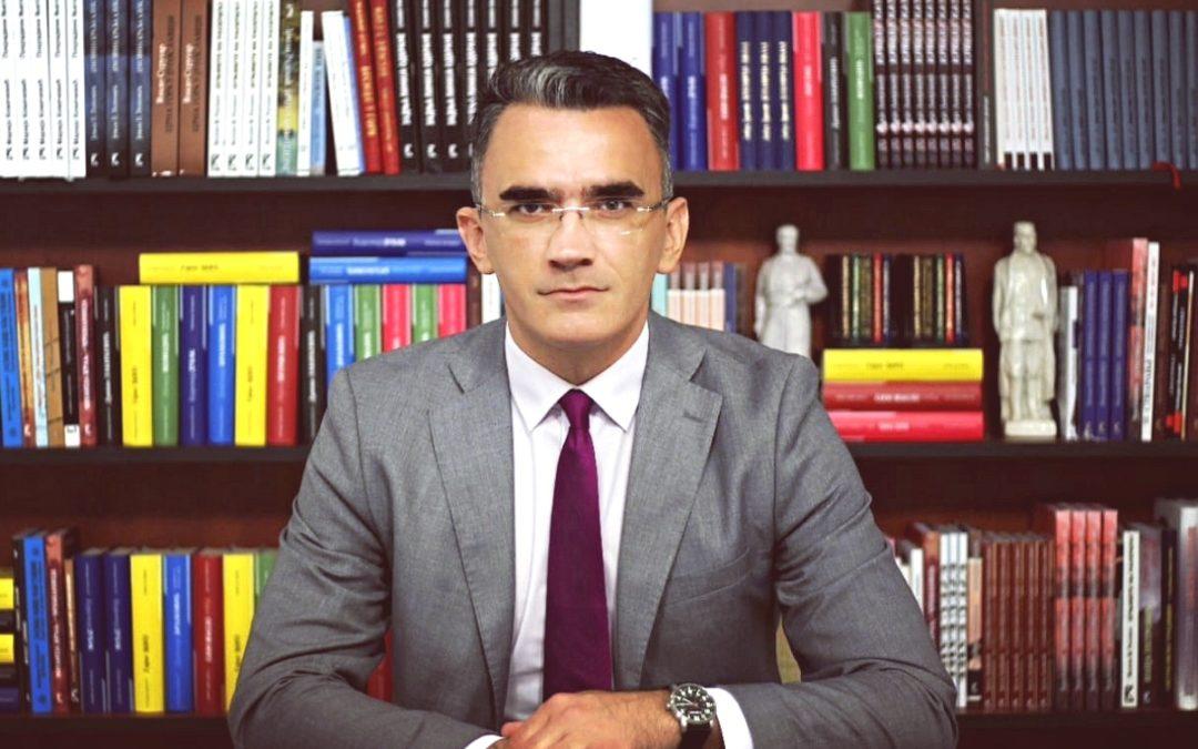 Др Владимир Лепосавић: Зашто су пропали уцјењивачки преговори