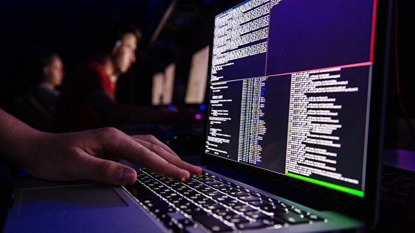 """Тим Сајбер команде САД-а истраживао """"активности руских хакера"""" у Црној Гори"""