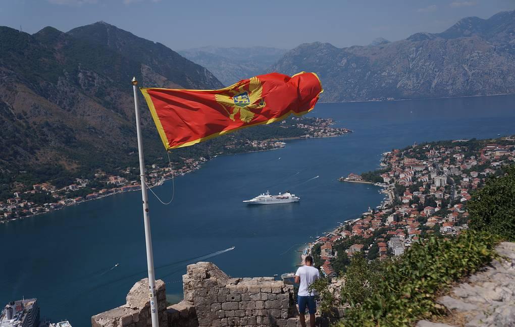 Четири принципа нове власти у Црној Гори: Лидери три листе усагласили ставове