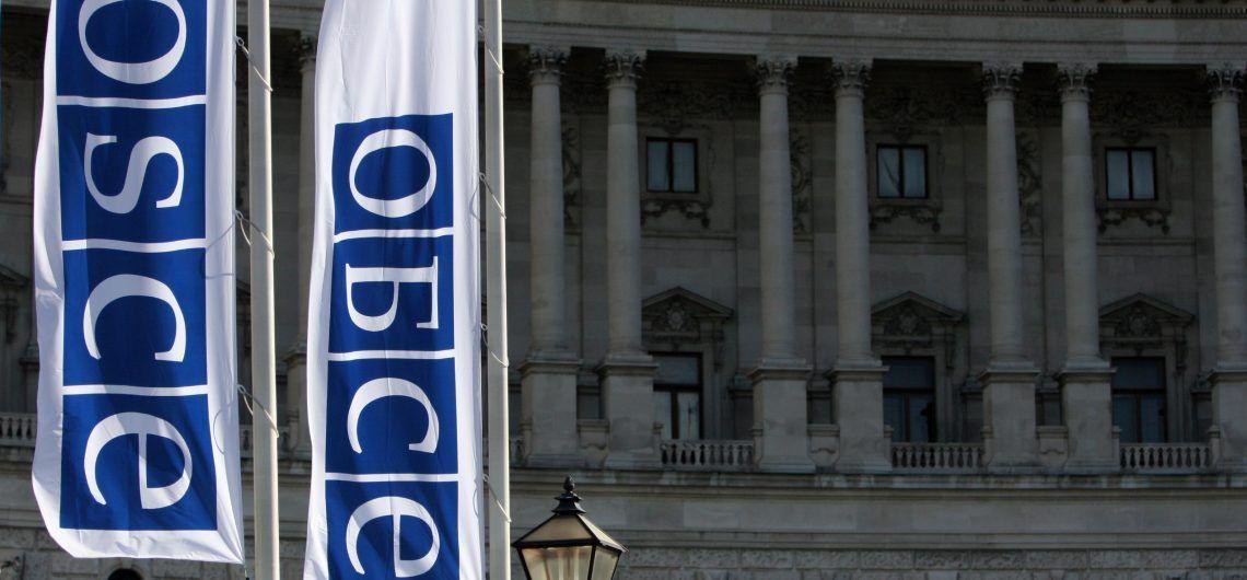 ОЕБС: ДПС на изборима имао неправедну предност