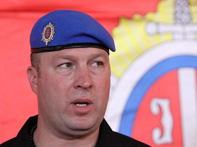 Дикић: Катнић и Чађеновић су ми нудили новац да лажно оптужим Мандића и Кнежевића, био сам под тортуром