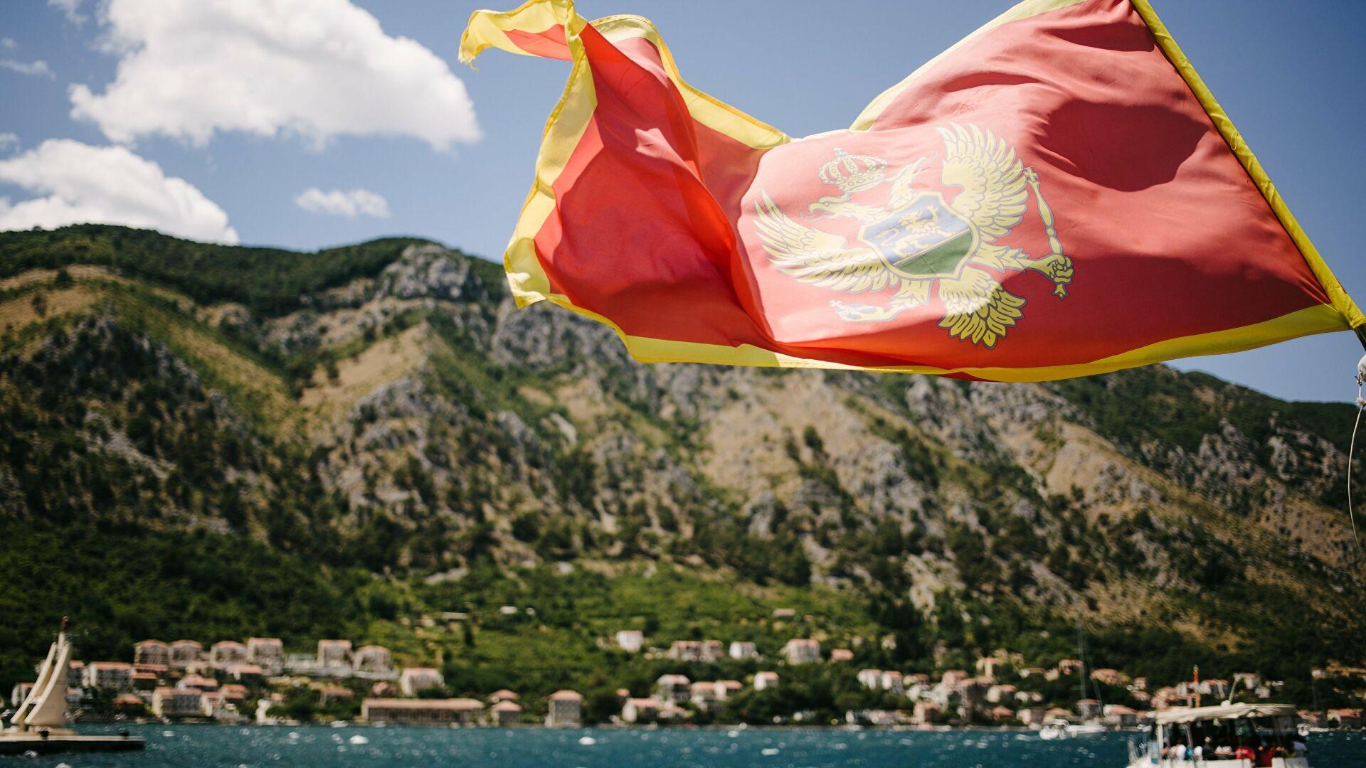 Кривокапић: Са Србијом се морају имати најбољи могући односи у свим областима