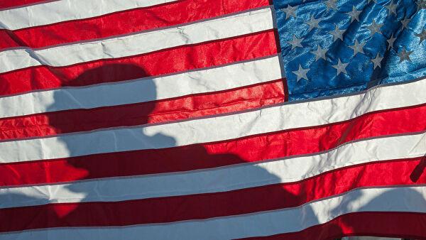 Aмбасада САД у Подгорици: Америчка влада се радује партнерству са будућом владом