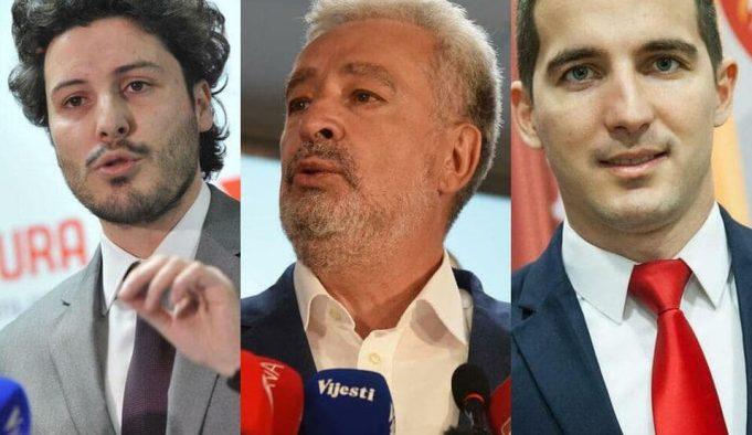 Данас прва сједница новог сазива парламента: Неизвејстан избор предсједника Скупштине