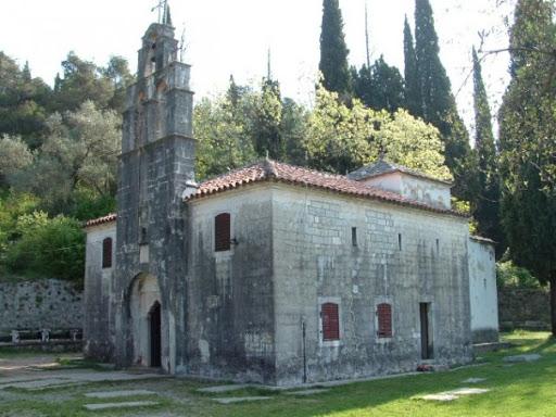Правним средствима против незаконите одлуке о поклањању имовине одузете од Цркве