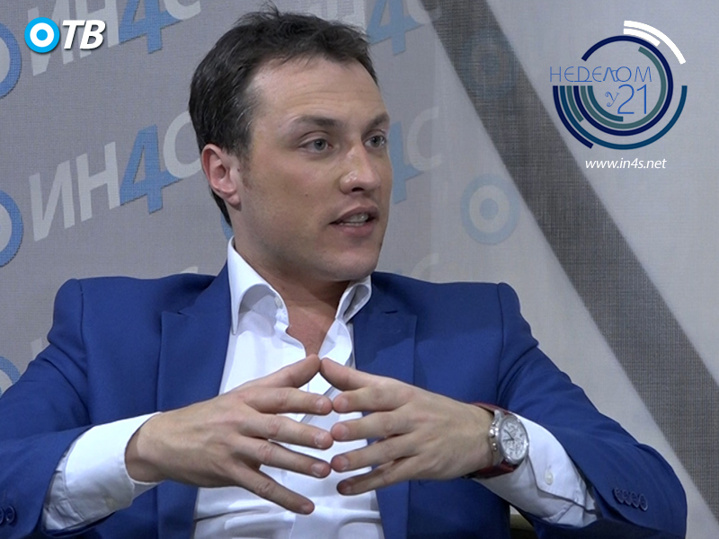 Милачић: Демонтажа однарођеног и корумпираног система је циљ иза којег је својим потписом стао 41 посланик Скупштине Црне Горе