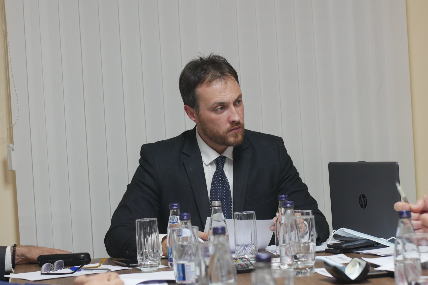 Милачић: Одлазећа монтенегринска власт покушава да додатно понизи Црну Гору и наруши односе са суседном и братском Србијом