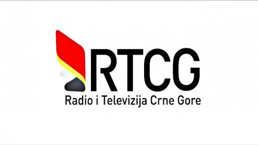 Абазовић: То што себи дозвољава РТЦГ је понижавајуће и за грађане и за Владу