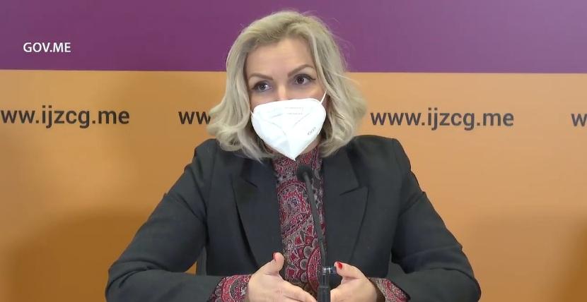 Улазак у Црну Гору без теста на коронавирус