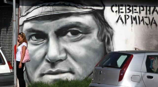 Зелено свјетло за приједлог да генерал Ратко Младић добије улицу у Беранама