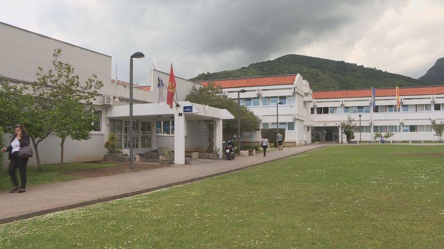 Предсједник Општине Будва Марко Царевић затражио тотално закључавањe због коронавируса