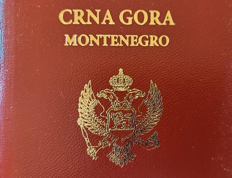 Кривокапић: Ријешићемо проблеме људи без црногорског држављанства