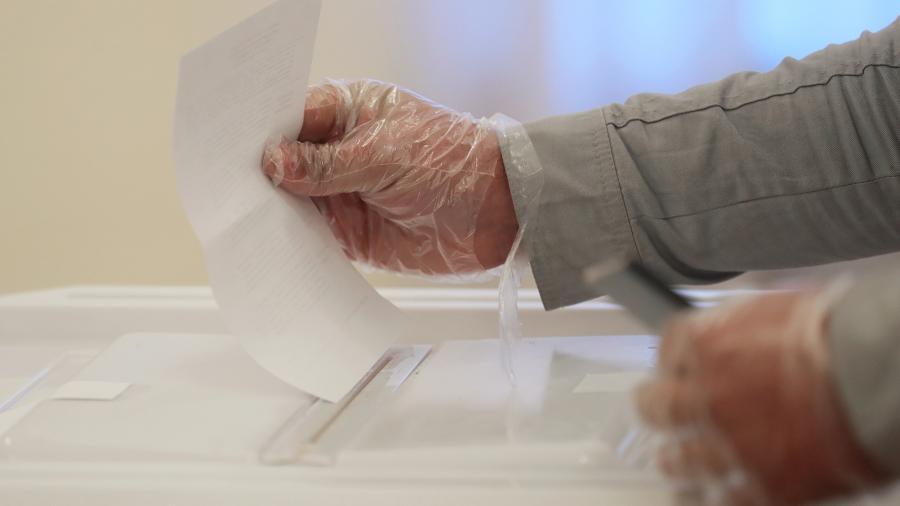 ОИК Никшић: Избори били демократски