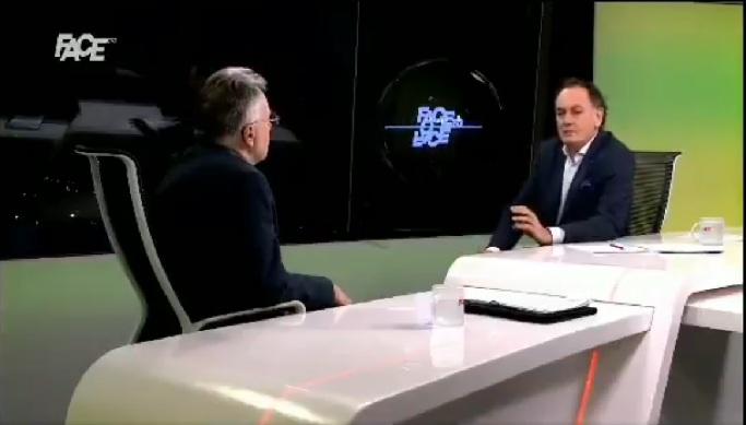 """Руски амбасадор сарајевском новинару: Шта је то """"РС"""", можете ли рећи пун назив"""