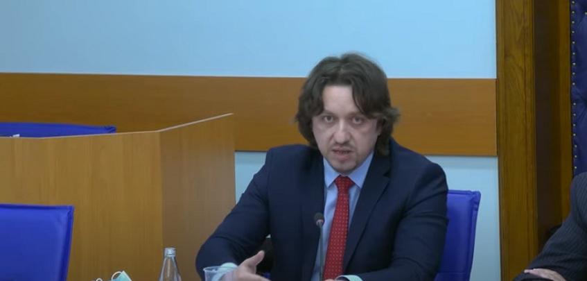 "Безбједносна ситуација у Црној Гори ""стабилна, али и компликована"""
