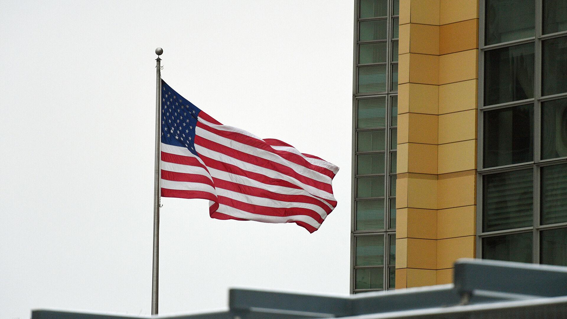 Амбасада САД: Негирање геноцида и глорификовање ратних злочинаца неприхватљиви