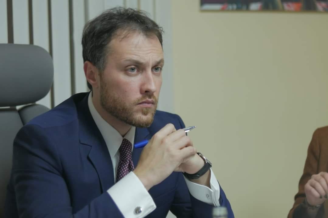 Milačić: Ako se Đukanović pojavi 5. septembra na Cetinju biće odgovoran za sve što se tamo dogodi