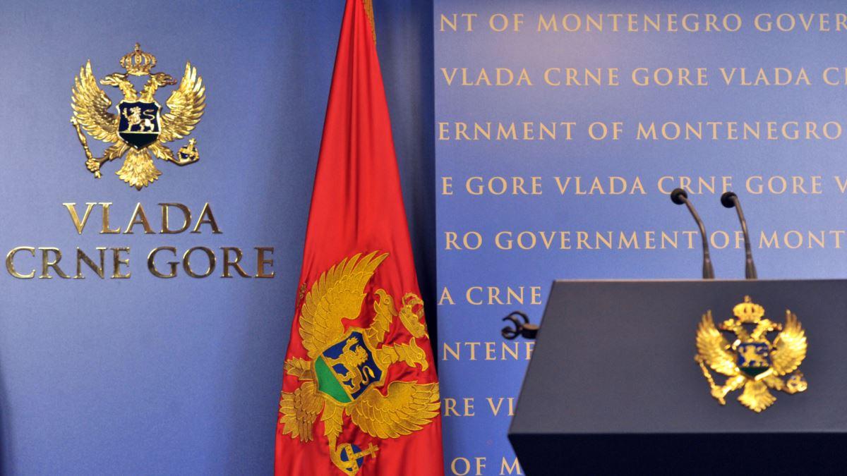 Podgorica: Privođenja i maltretiranja crnogorskih poslanika nijesu mjera dobrosusjedskih odnosa