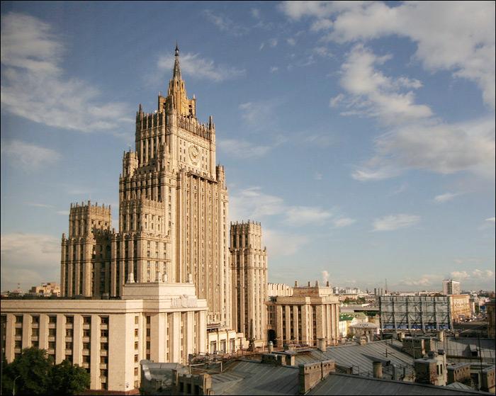Москва: Са жаљењем констатујемо да Подгорица и западни покровитељи нису послушали глас разума