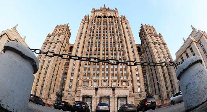 Русија и Јордан подржавају напоре за решење сиријске кризе