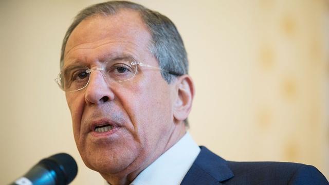 Лавров: Москва жали што се у САД наставља русофобна кампања
