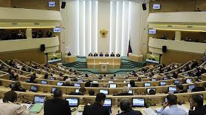 Савет Федерације предложио Путину да размотри увођење санкција Пољској