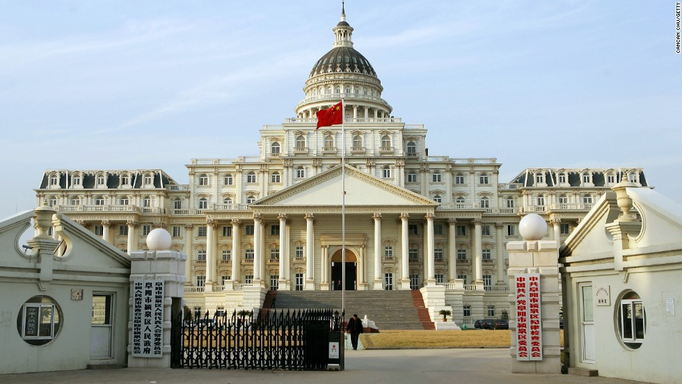 Peking se protivi bilo kakvim jednostranim sankcijama