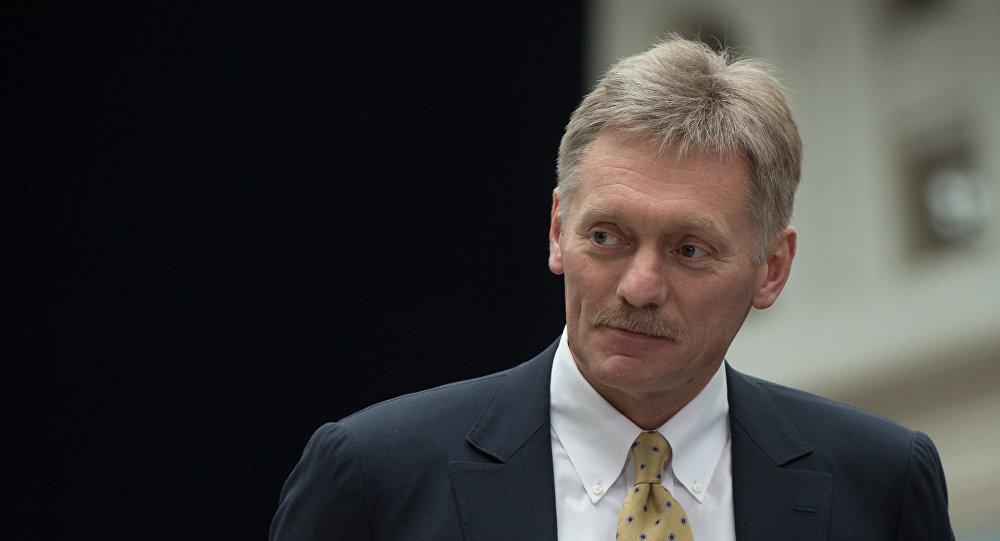 Песков: Вређање руског председника недопустиво