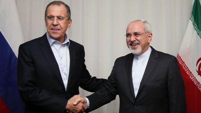 Москва очекује да ће нова рунда сиријских преговора бити успешна