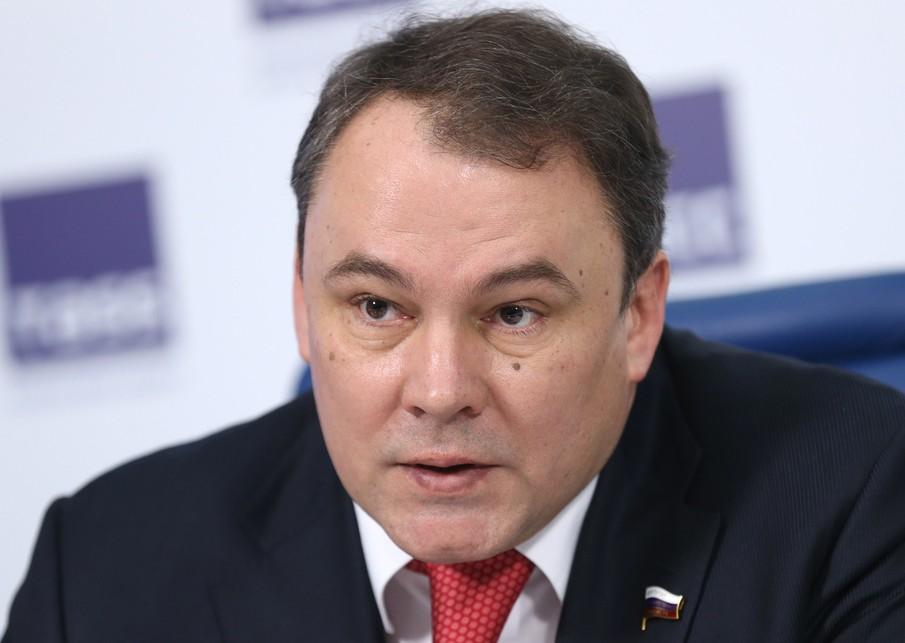 Русија нема намеру да уплаћује новац Савету Европе