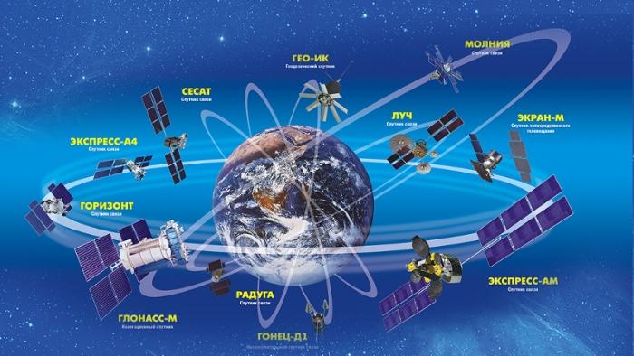 Путин наложио да се руска сателитска навигација хитно изједначи по могућностима са америчким GPS