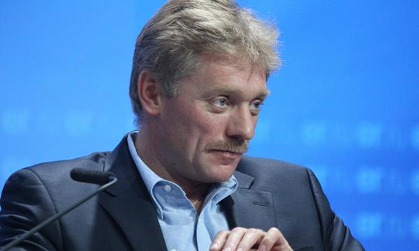 """Peskov: To što Ukrajina karakteriše Rusiju kao """"državu-agresora"""" kosi se sa realnošću"""