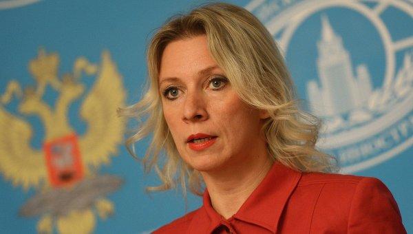 Москва спремна да расправља о алтернативним предлозима за мировне снаге у Донбасу
