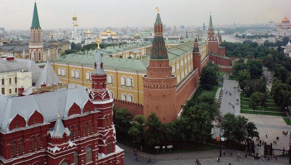 Кремљ не види алтернативу решењу проблема Корејског полуострва политичко-дипломатским средствима