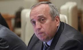 Клинцевич: Москва би могла да се повуче из основног акта Русија-НАТО