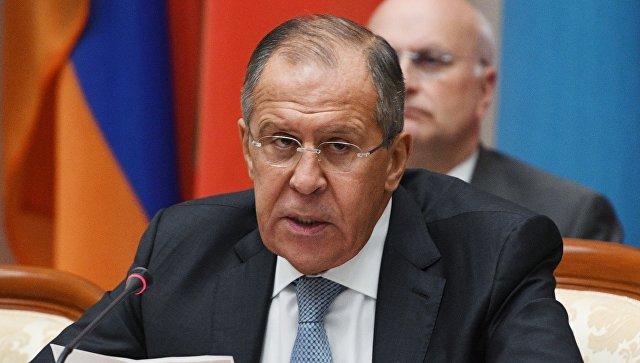 Русија нема намеру да се придружује другим споразумима о забрани нуклеарног оружја