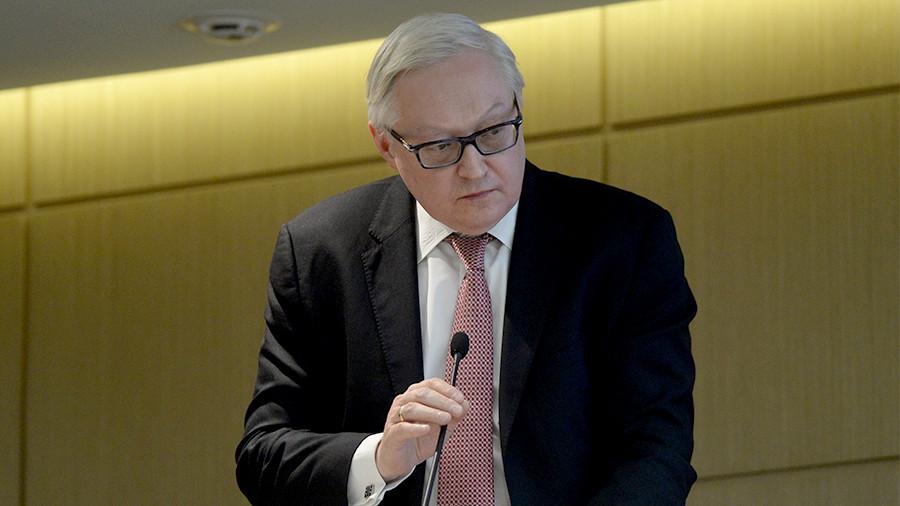 Рјабков: Москва нема сумње да Техеран испуњава све аспекте Споразума