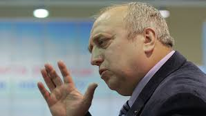 Клинцевич: Коалиција САД подржава сепаратистичке идеје у Сирији