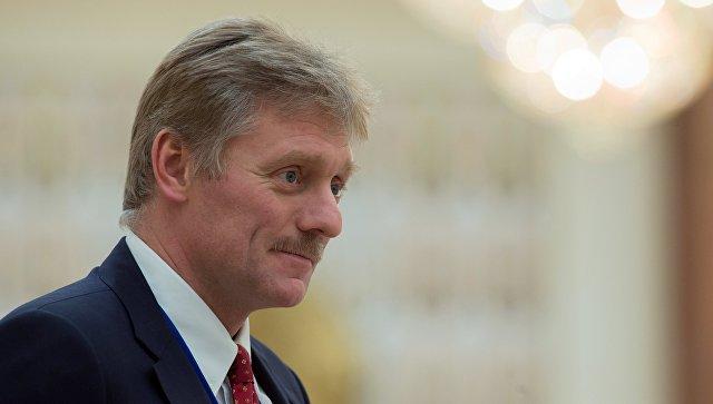 Песков: Предстојећи састанак Путина и Трампа добра прилика за размену мишљења о најхитнијим питањима